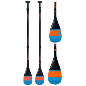 NAISH PERFORMANCE VARIO 3PCS