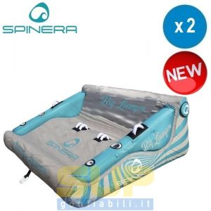 Spinera-Lounger3-SUPgonfiabili.it
