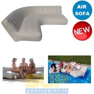 YACHTBEACH AIR SOFA
