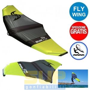 simmerstyle-flywing-supgonfiabili